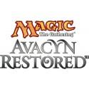 Avacyn Restored
