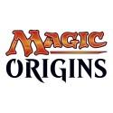 Origins (Истоки)