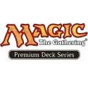 Premium Deck Series