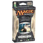Magic. M2012 Intro Pack: Sacred Assault (GW)