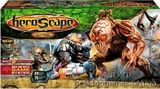Heroscape Boardgame: Master Set 2. Swarm of the Maro