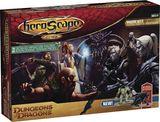 Heroscape Boardgame: D&D Master Set: Battle for the Underdark