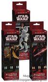 Star Wars Miniatures: Alliance & Empire Booster