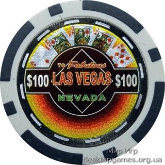 Покерный набор на 500 фишек, кейс дерево - фото 3