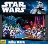 Звёздные Войны. Война Клонов