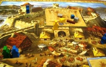 Замок на все времена - фото 2