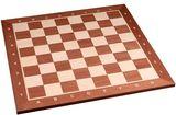 Доска шахматная №5