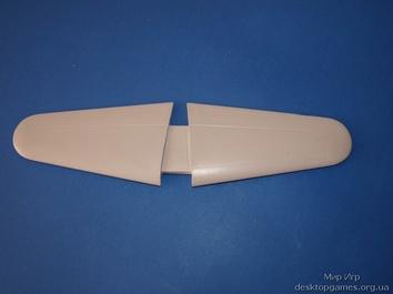 Экспериментальный пассажирский самолёт Bristol Brabazon I/Бристоль Брабазон - фото 8