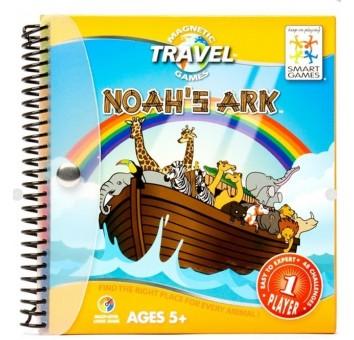 Ноїв ковчег (Ноев Ковчег)