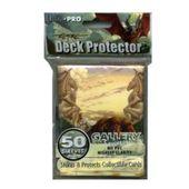 Протекторы Ultra-Pro Gallery 50