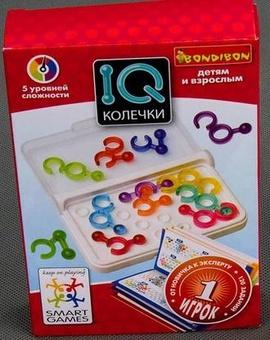 IQ-Лінк