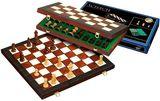 Шахматы  Fischer,  клетка Philos 2605