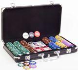 Покерный набор Premium 300