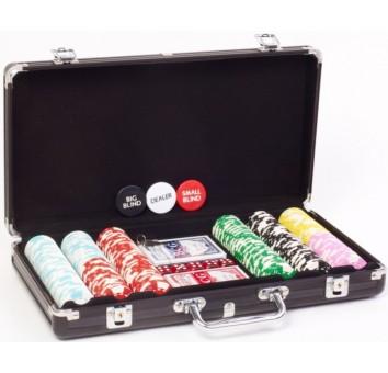 Покерный набор St 300