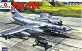 Як-28Л
