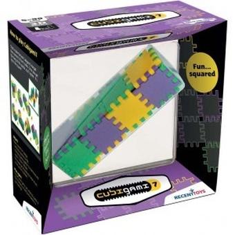 Головоломка CubiGami 7™ (Кубигами)