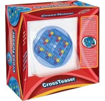 Головоломка CrossTeaser (Крис-Крос)