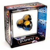 Головоломка Planets™ (Планеты)