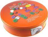 Покерный набор Chips 120 фишек