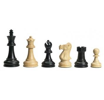 Фигуры шахматные Классические