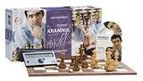 DGT Подарочный набор от Крамника