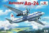 Антонов Ан-24