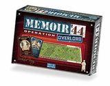Memoir 44 - Operation Overlord