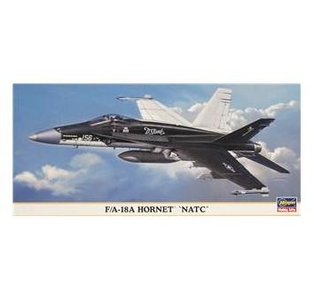 HA00894 F/A-18A HORNET NATC