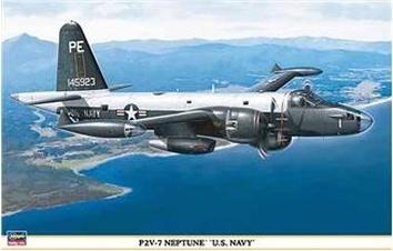 HA00897 P2V-7 NEPTUNE U.S.NAVY