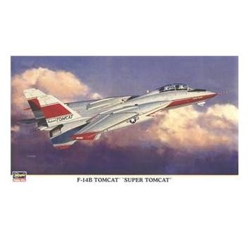 HA00898 F-14B SUPER TOMCAT
