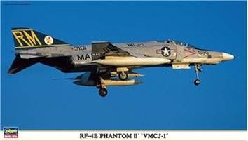 HA00935 RF-4B «VMCJ-1«
