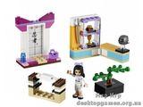 Lego Эмма-каратистка Friends 41002