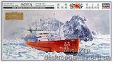 HA40023 SOYA ANTARCTICA OBS SHIP 3rd CORPS