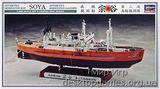 HA40066 SOYA ANTARCTICA OBS SHIP 3rd CORPS