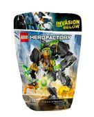 Lego Робот-истребитель Роки Hero Factory 44019