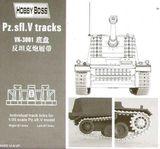 Pz.sfl.V Tracks
