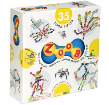 ZOOB 35 (Класический)