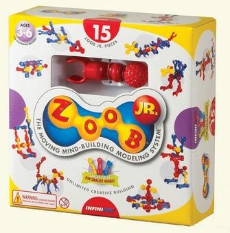 ZOOB JR.15