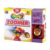 ZOOB JR. Zoomer