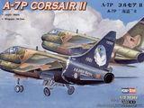 """A-7P """"CORSAIR"""" II"""