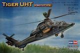 EC-665 Tiger UHT (phototype)