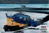 Lynx MK.90