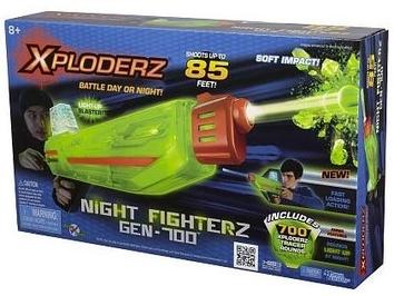 "Бластер ""Xploderz NF Gen 700"""