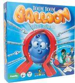 Бум Бум Балун (Boom Boom Balloon)