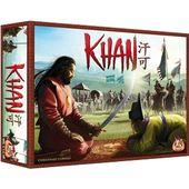 Хан (Khan)