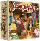 Saqqara (Саккара)