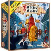Rattus Cartus (Раттус Картус)