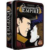 Vampire Empire (Империя Вампиров)