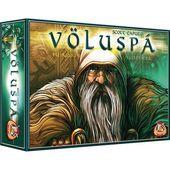 Voluspa (Волуспа)