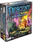 Descent. Тень Нерекхолла (вторая редакция)